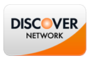 Discover is great example of Effective Advertising in Radio