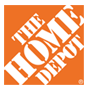 Home Depot radio spot featured as effective advertising