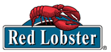 Effective Advertising for Radio - Red Lobster