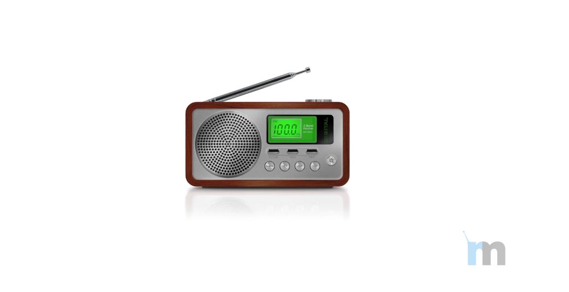 Radio Advertiser Sizzle