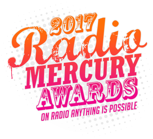 Radio Mercury Awards