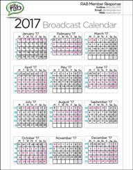 Show comments printable calendar 2016