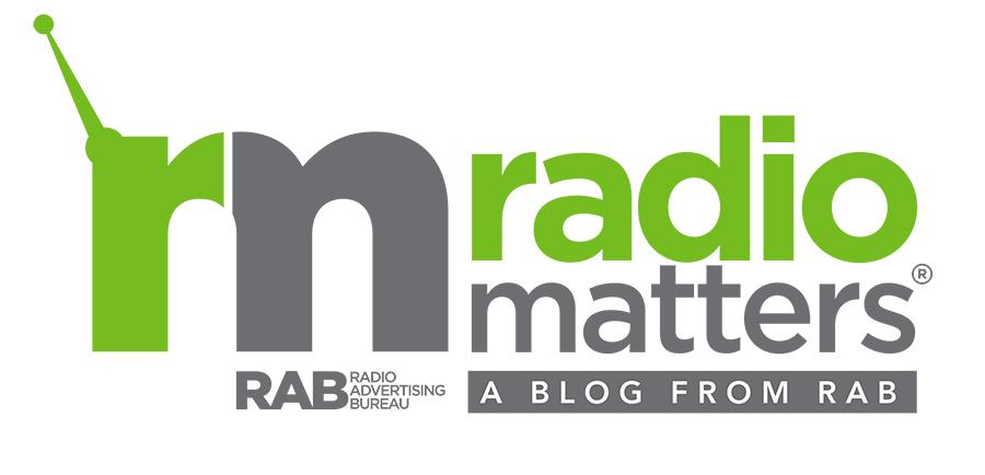 Radio Matters